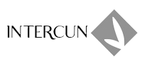 Intercun Logo