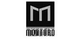 Montoro Logo